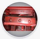 Подрібнювач стеблин ПСЕ-2.6, фото 5