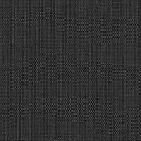 Тентовая ткань Sunbrella Plus 5088 Charcoal Pique