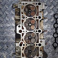 ГБЦ Головка блока цилиндра 1.8 20V Audi 80 B4, Audi A4, A3 A6 ADR 1.8i бензин