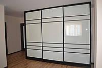 Шкаф купе (Любые размеры), фото 1