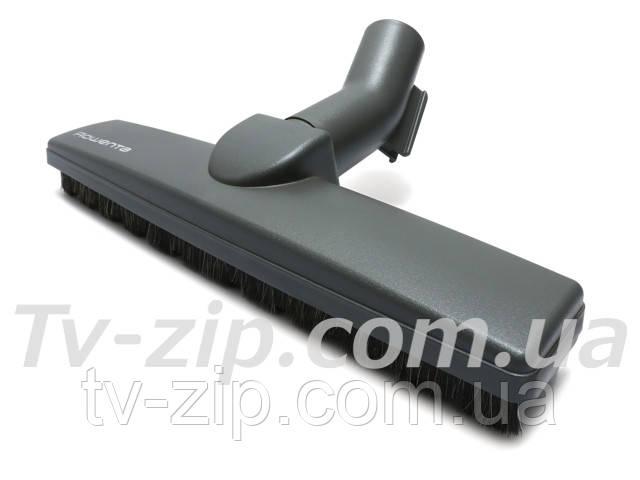 Паркетна щітка для пилососа Rowenta RS-RT3131