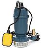 Насос для воды Tagred TA502