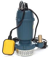 Насос для воды Tagred TA502, фото 1