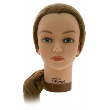 Голова навчальна Sibel Julie 45-60 см
