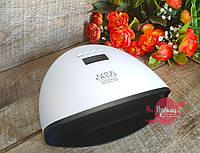 Гибридная лампа SUN N5 CCFL+LED, 60 W (с экраном), фото 1