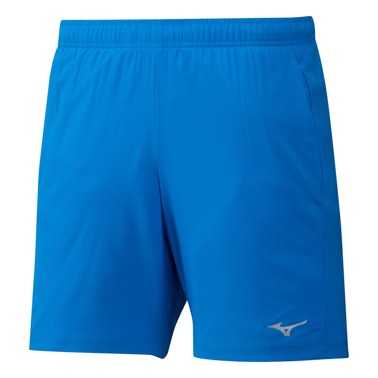 Шорты Mizuno Impulse Core 7.0 Short J2GB9002-24