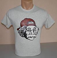 Мужская футболка hector S раз (15121 )