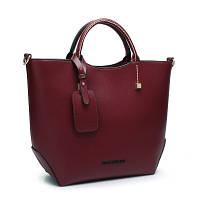 61be398a3043 Модные сумки в Украине. Сравнить цены, купить потребительские товары ...