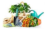 Товары для дачи, сада, огорода