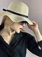 Шляпа SHLVx1 беж., фото 1