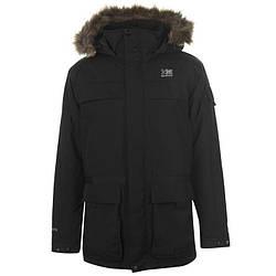 Мужская куртка парка Karrimor Weathertite Parka