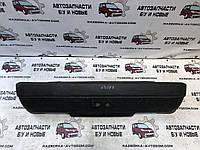 Бампер задний Fiat Uno (1983-1990) OE:5944220; 211460210, фото 1