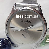 Женские часы LVPAI    Бренд: LVPAI, фото 1