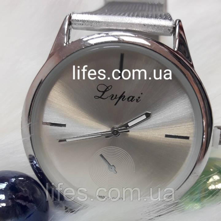 Женские часы LVPAI    Бренд: LVPAI