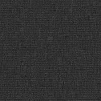 Тентовая ткань Sunbrella Plus 5082 Graphite