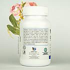 OmegaFormula (GUNA, Италия). Добавка для сердечно-сосудистой системы. 80 табл, 160 г, фото 3