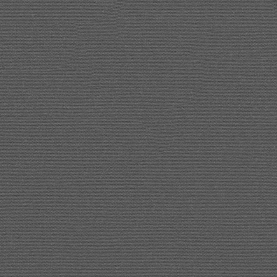 Тентовая ткань Sunbrella Plus 5049 Charcoal Grey