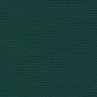 Тентовая ткань Sunbrella Plus 5040 Forest Green