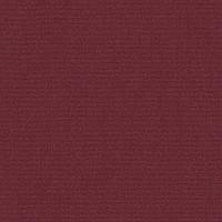 Тентовая ткань Sunbrella Plus 5034 Burgundy