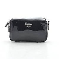 Клатч David Jones CM4011T black, фото 1