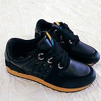 374b9bca0 Обувь оптом от производителя tapki24. г. Хмельницкий. 94% положительных  отзывов. (199 отзывов) · Кроссовки женские Гипанис ОМ - 266