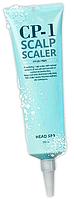 Средство для глубокого очищения кожи головы Esthetic House CP-1 Head Spa Scalp Scaler
