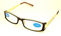 Женские очки для зрения (8231/8230 ч), фото 1