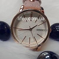 Женские часы :SOXY