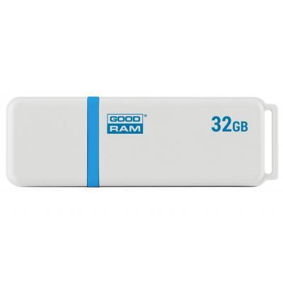 Flash USB GOODRAM 32GB UMO2 .