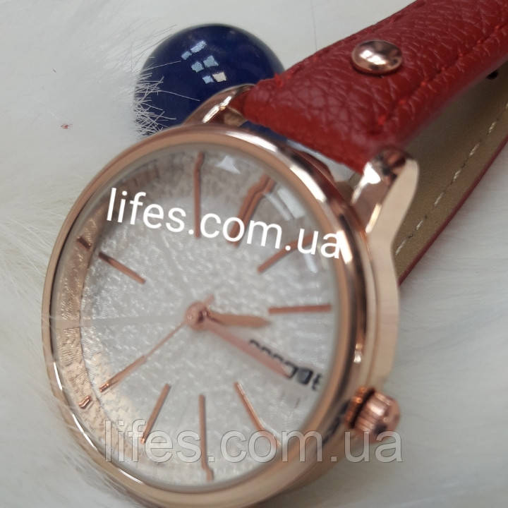 Женские часы : GOGDEY