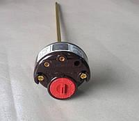 Терморегулятор для бойлера, радиатора TRM15A-250V