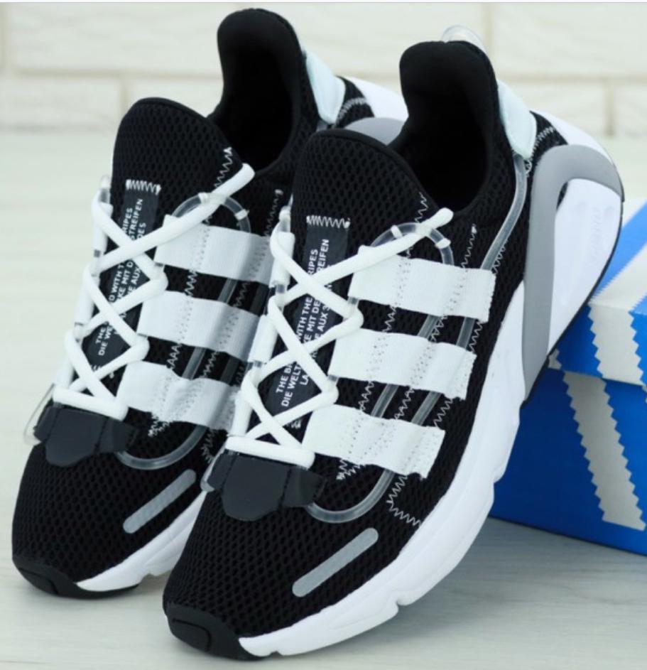 Мужские кроссовки Adidas Lexicon, Адидас Лексикон
