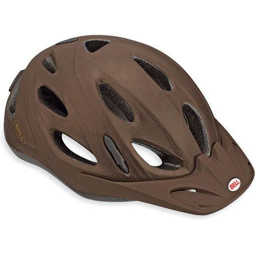 Велошлем Bell Citi, Uni (50-54) (GT)