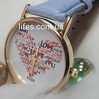 Женские часы BOWAKE    Бренд: BOWAKE, фото 1