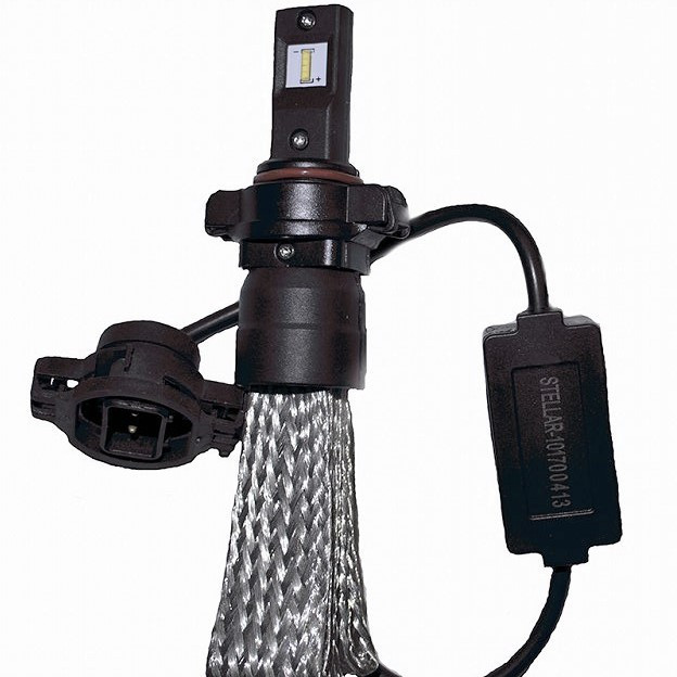 Светодиодная лампа Led STELLAR PSX24W F7