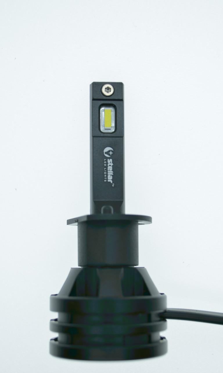 Led лампы STELLAR T9 H1  Регулируемый цоколь
