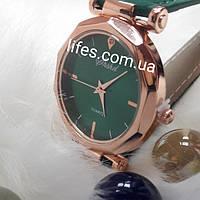 Женские часы GoGoey    Бренд: AIMECOR