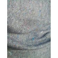 Нетканое полотно разноцветное ХБ  (70 метров)