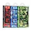 Пауэрбанк Hoco J9 10000mAh Camouflage, фото 6