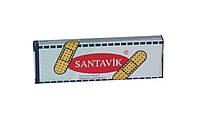"""Пластырь """"Santavik"""" 1.9*7.2 cм №10, фото 1"""