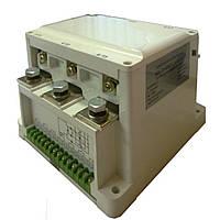 КВн 3-400/1,5-5,0 Вакуумный контактор низковольтный шахтный закрытый (КВн3-400/1,5-5,0), фото 1