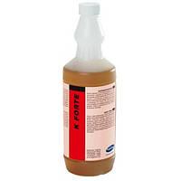 Средство для генеральной послестроительной уборки К Forte (1 литр)