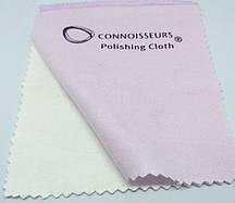 Cалфетка для ювелирных изделий CONNOISSEURS, 130х150 мм