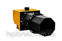 Пеллетнаягорелка Palnik 50 кВт для твердотопливного котла