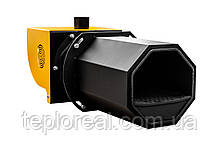 Пеллетнаягорелка Palnik 150 кВт  для твердотопливного котла