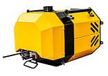Пеллетная горелка Palnik 300 кВт для твердотопливного котла, фото 4