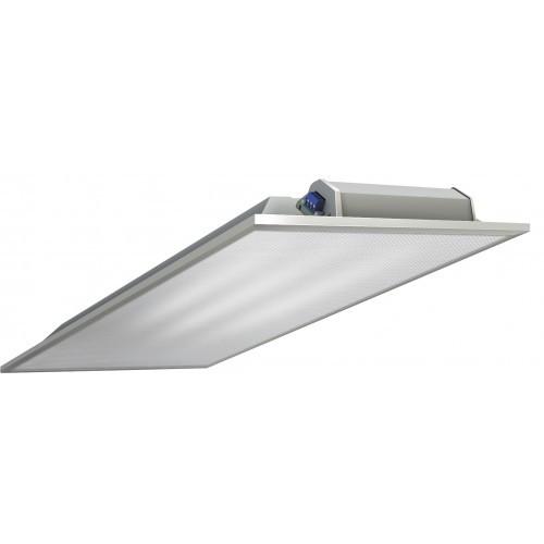 Ledison А36 19W 2500Lm светодиодная LED панель 300х600 IP54