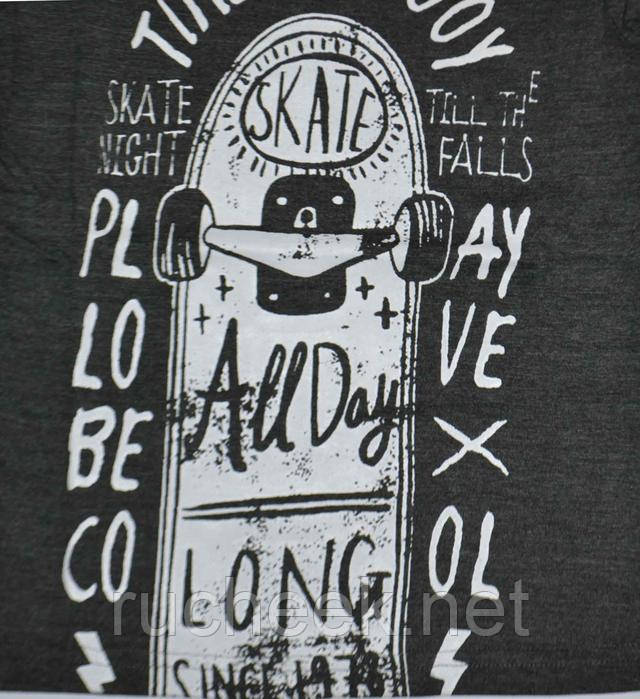 регланы футболки недорого интернет магазин