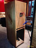 Акустическая система Trident Sound Classic Horn с тыльно-ориентированным акустическим рупором
