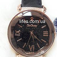 Женские часы GoGoey    Бренд: AIMECOR, фото 1